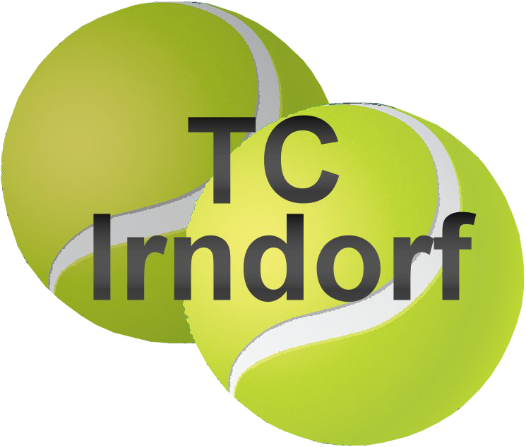 Tennisclub Irndorf e. V.